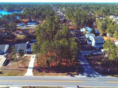 Photo of 0 East Boiling Springs Road, Boiling Spring Lakes, NC 28461 (MLS # 100205054)
