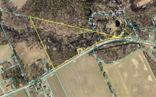 Photo of N/A Spring Garden Road, New Bern, NC 28562 (MLS # 100236054)