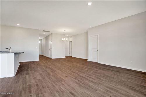 Tiny photo for 5379 Black Oak Court #Lot 26, Winnabow, NC 28479 (MLS # 100280054)