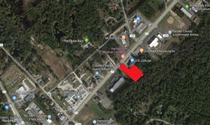 Tiny photo for 15010 Us Highway 17 N, Hampstead, NC 28443 (MLS # 100101055)