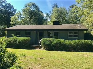 Photo of 3389 Rooks Road, Atkinson, NC 28421 (MLS # 100180055)