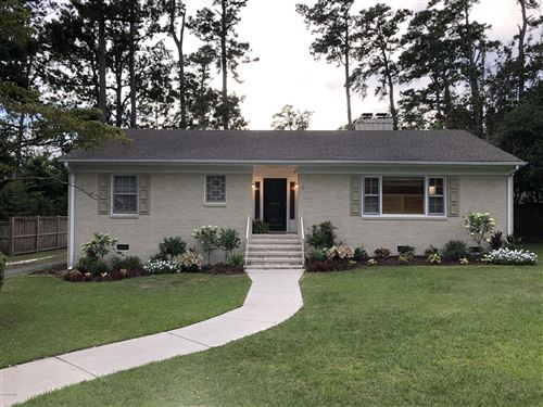 Photo of 310 Colonial Drive, Wilmington, NC 28403 (MLS # 100228055)