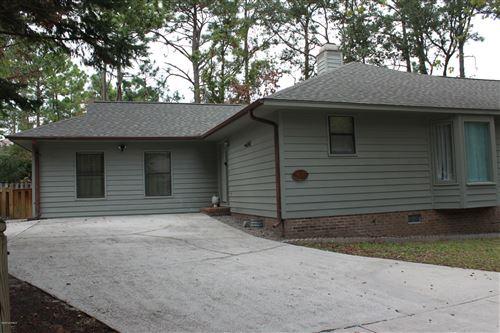 Photo of 4412 Windtree Road, Wilmington, NC 28412 (MLS # 100240055)