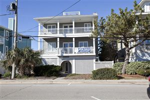 Photo of 618 S Lumina Avenue, Wrightsville Beach, NC 28480 (MLS # 100149056)