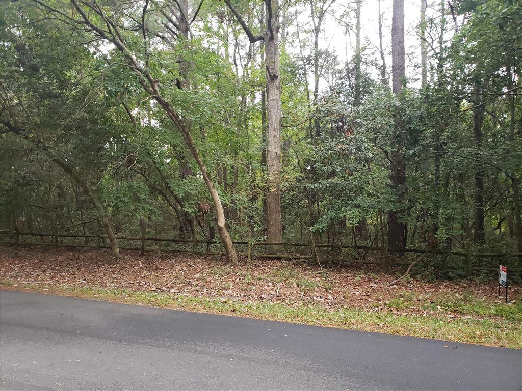 Photo of 0 Dogwood Lane, Kinston, NC 28504 (MLS # 100189056)