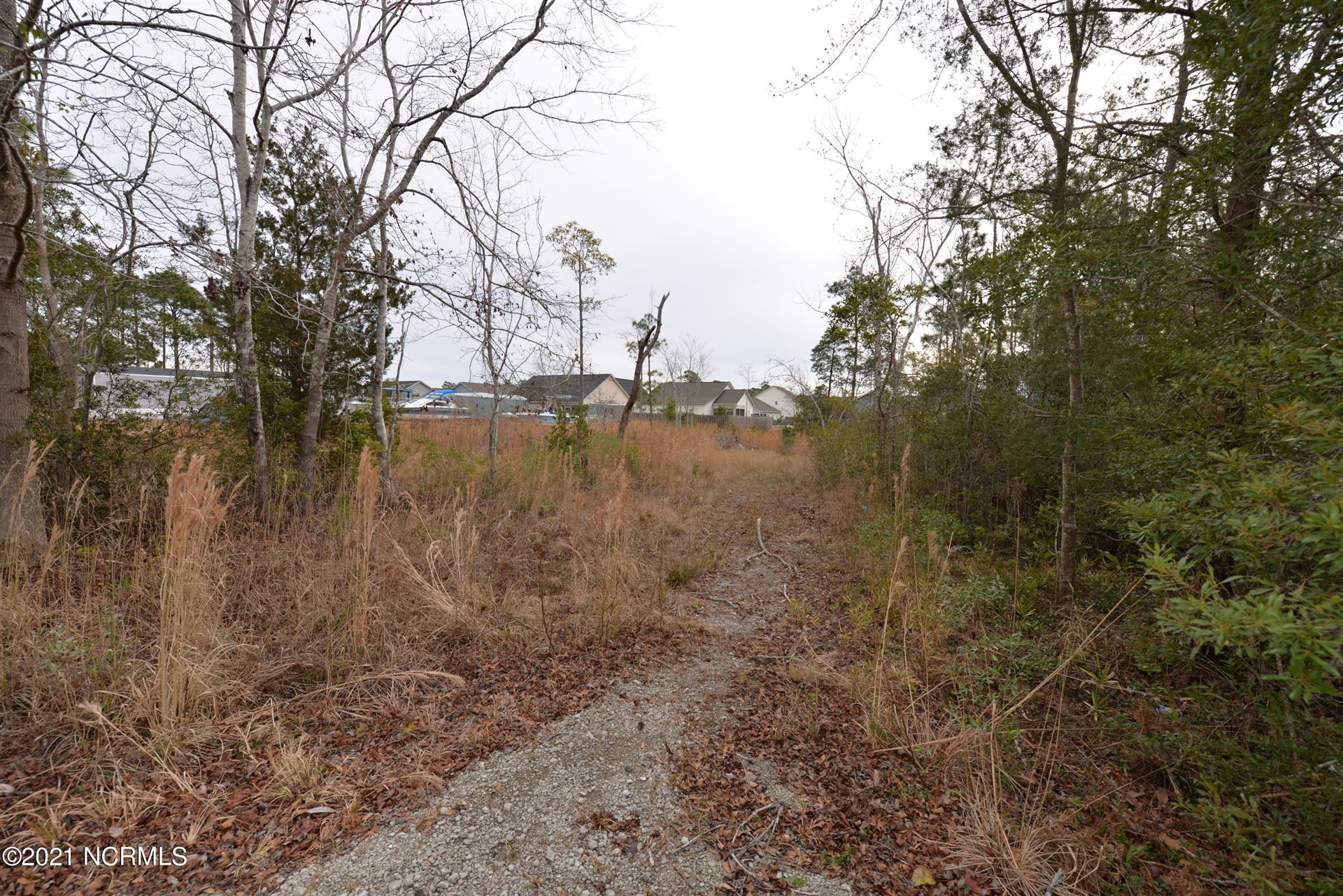 Photo of 4144&4148 8th Street SE, Southport, NC 28461 (MLS # 100259056)