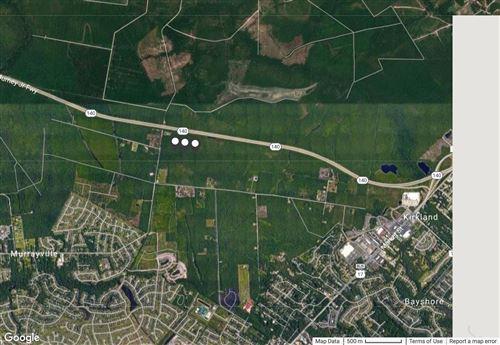 Photo of 1800 Plantation Road, Wilmington, NC 28411 (MLS # 100229057)