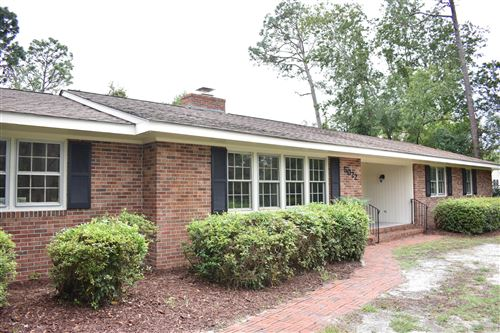 Photo of 5022 Clear Run Drive, Wilmington, NC 28403 (MLS # 100233057)