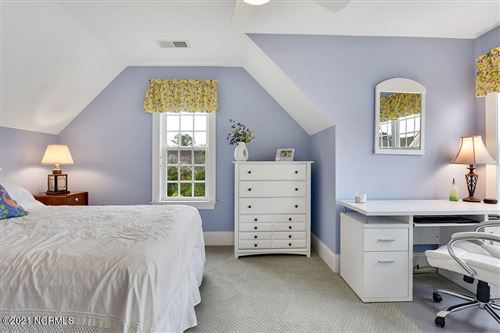 Tiny photo for 265 Morning View Way, Leland, NC 28451 (MLS # 100279057)
