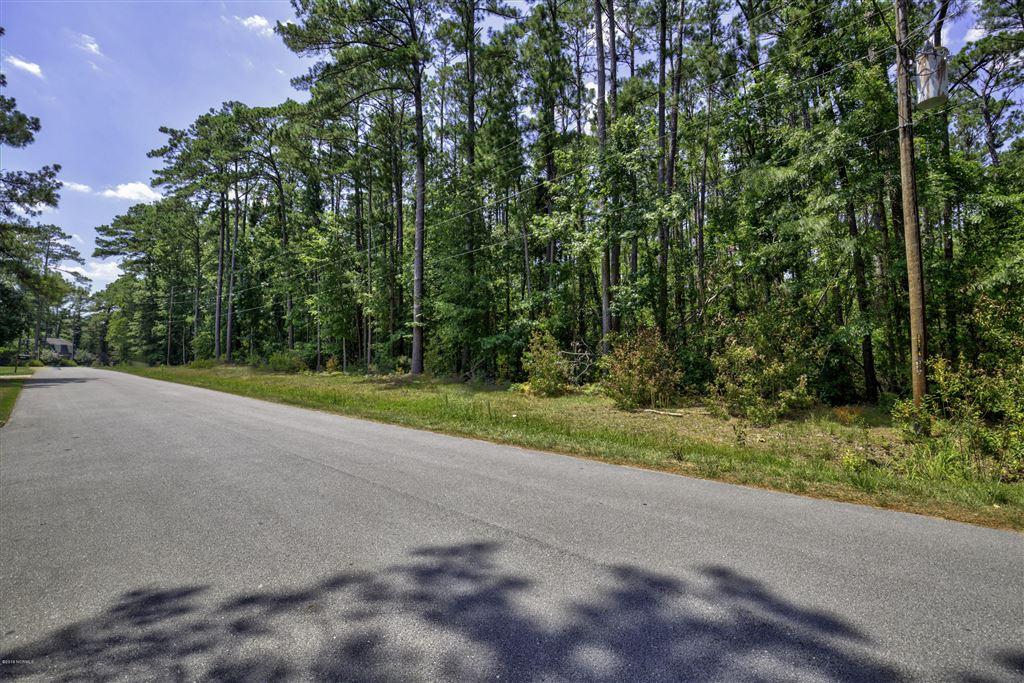 Photo of Lot 26 Colony Plaza, Jacksonville, NC 28546 (MLS # 100146057)