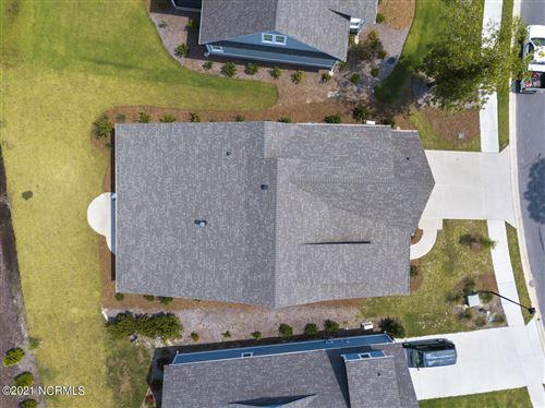 Tiny photo for 749 Scorpion Drive, Wilmington, NC 28411 (MLS # 100287058)