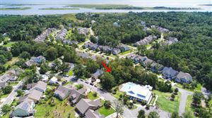 Photo of 820 Cupola Drive, Wilmington, NC 28409 (MLS # 100072059)