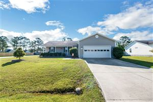 Photo of 401 S Grazing Court, Sneads Ferry, NC 28460 (MLS # 100165059)