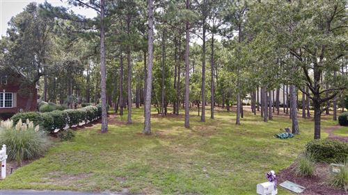 Photo of 3635 Players Club Drive SE, Southport, NC 28461 (MLS # 100237059)