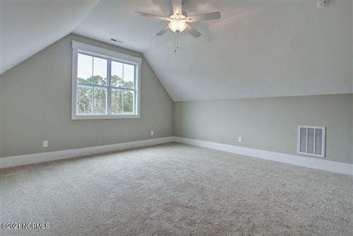 Tiny photo for 6275 Mirage Way, Wilmington, NC 28409 (MLS # 100255059)