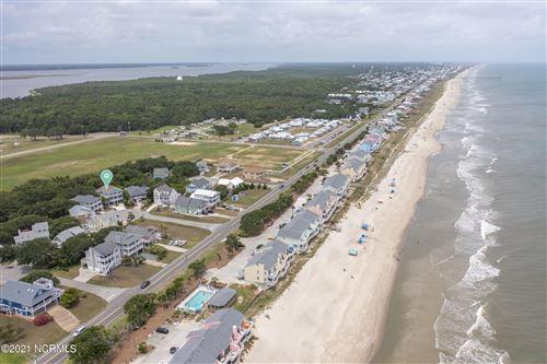 Tiny photo for 118 Craigs Landing, Kure Beach, NC 28449 (MLS # 100276059)