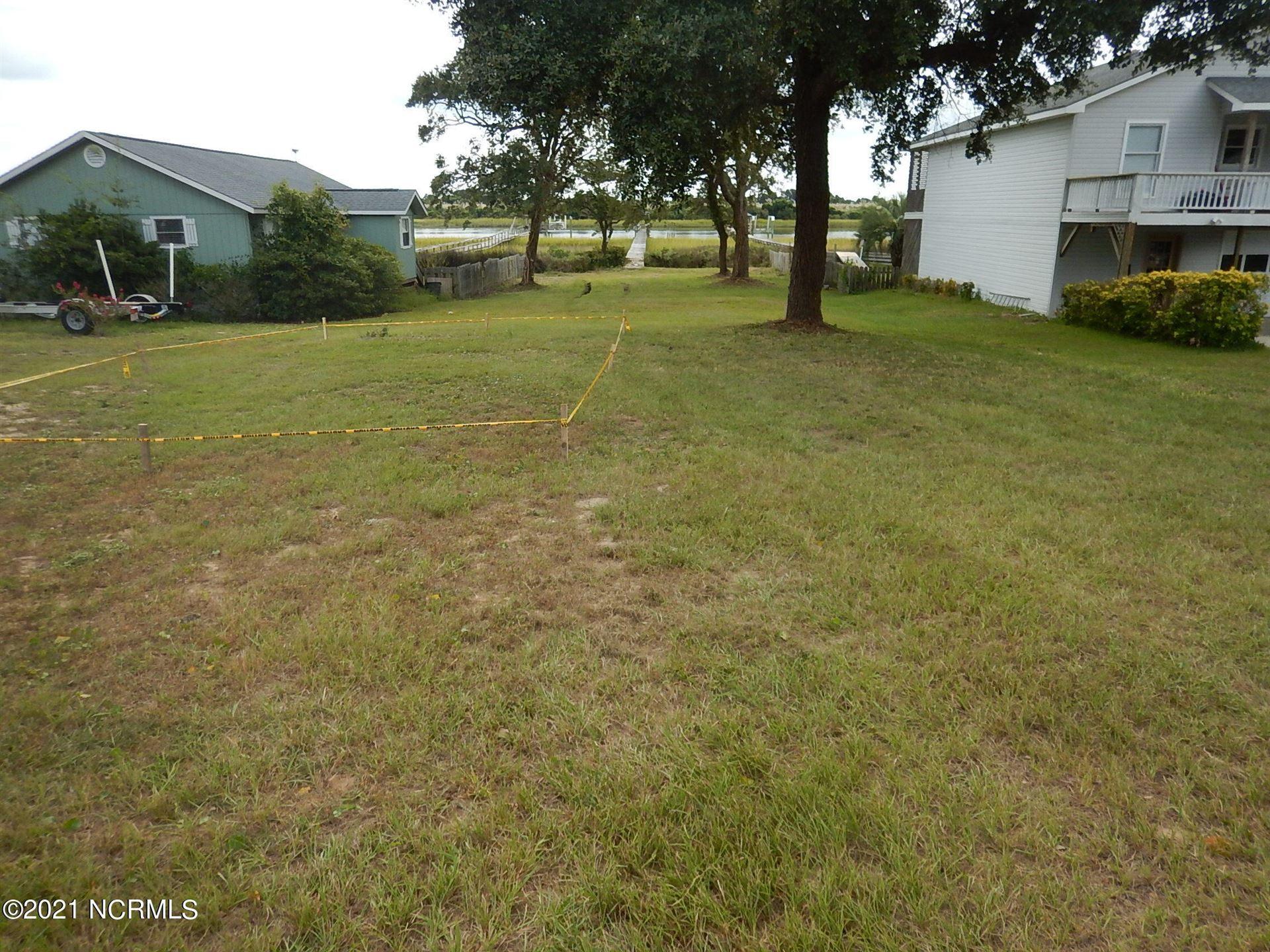 Photo of 2825 E Gangplank Lane SW, Supply, NC 28462 (MLS # 100290059)