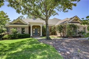 Photo of 812 Shell Point Place, Wilmington, NC 28405 (MLS # 100171060)