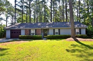 Photo of 319 N Colony Circle, Wilmington, NC 28409 (MLS # 100176060)
