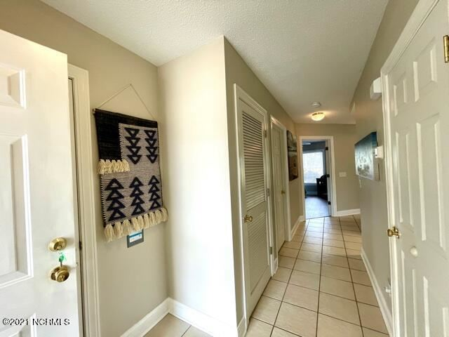 Photo of 330 S Middleton Drive NW #Unit 1603, Calabash, NC 28467 (MLS # 100296061)