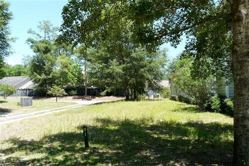 Photo of 9216 Hutton Heights Way SW, Calabash, NC 28467 (MLS # 100238062)