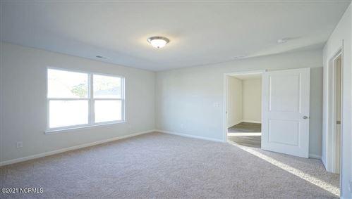 Tiny photo for 207 Airlie Vista Lane #Lot 153, Surf City, NC 28445 (MLS # 100275062)
