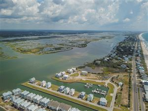 Photo of 972 Gaye Avenue, Topsail Beach, NC 28445 (MLS # 100180063)