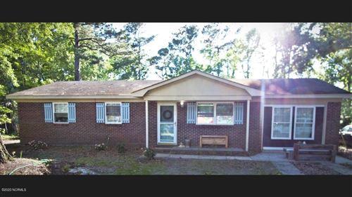 Photo of 629 Rheims Way, Wilmington, NC 28412 (MLS # 100218063)