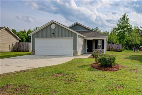 Photo of 109 Blossom Court, Maple Hill, NC 28454 (MLS # 100219063)