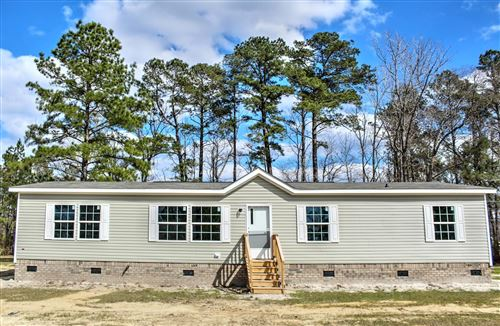 Photo of 2590 Whiteville Road NW, Ash, NC 28420 (MLS # 100130064)