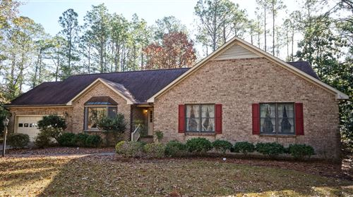 Photo of 5814 Jolly Roger Road, New Bern, NC 28560 (MLS # 100143064)