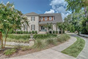 Photo of 1618 Airlie Forest Court, Wilmington, NC 28403 (MLS # 100167064)