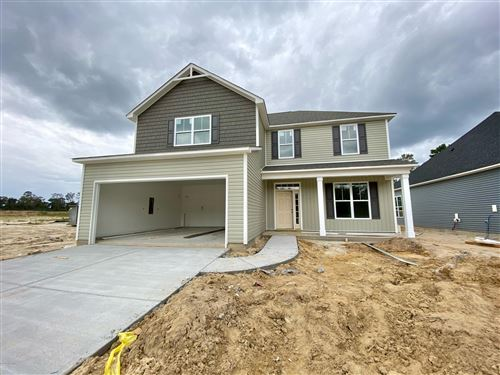 Photo of 3802 Northern Lights Drive, Leland, NC 28451 (MLS # 100225064)