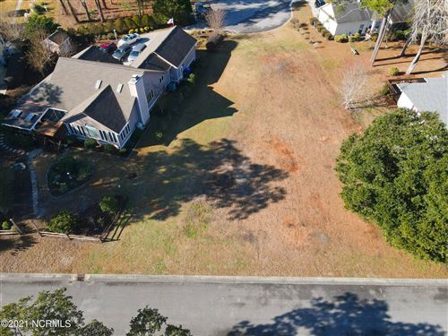 Photo of 1810 Waterwing Drive SW, Ocean Isle Beach, NC 28469 (MLS # 100258065)