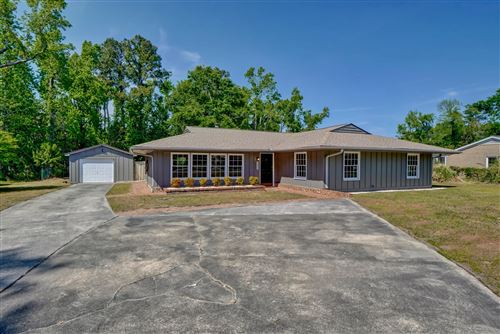 Photo of 222 W Bedford Road, Wilmington, NC 28411 (MLS # 100269065)