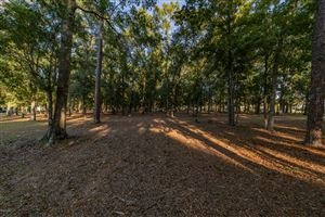 Photo of 1262 Harbour Gate South SW, Sunset Beach, NC 28468 (MLS # 100189066)
