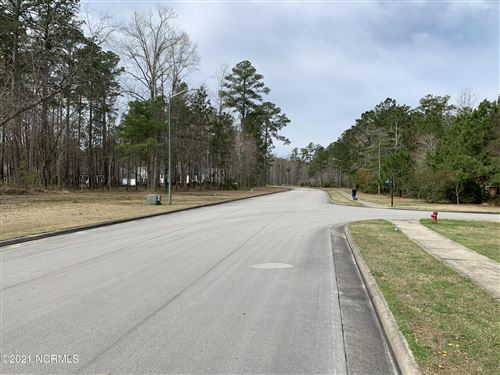 Tiny photo for 4755 Creekscape Crossing, New Bern, NC 28562 (MLS # 100263066)