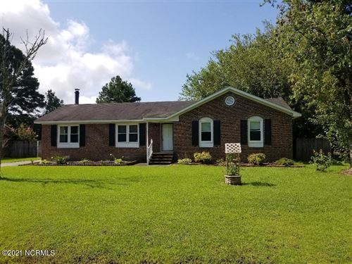 Photo of 2332 Springhill Road, Greenville, NC 27858 (MLS # 100284066)