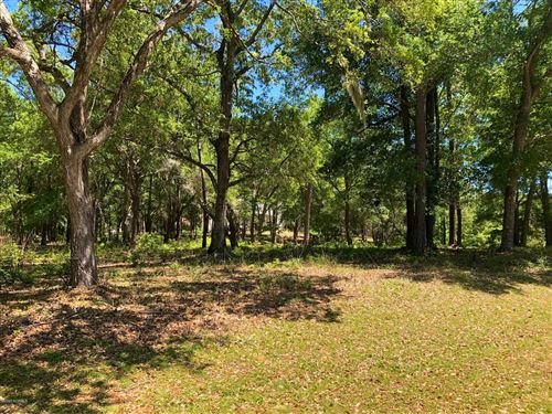 Photo of 1872 Russell Hewett Road SW, Supply, NC 28462 (MLS # 100215067)