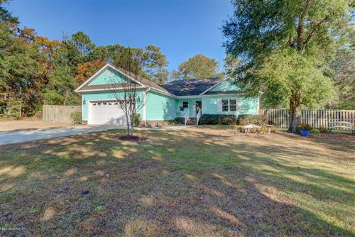 Photo of 126 Golden Road, Wilmington, NC 28409 (MLS # 100196068)