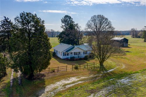 Photo of 10894 Point Caswell Road, Willard, NC 28478 (MLS # 100208068)