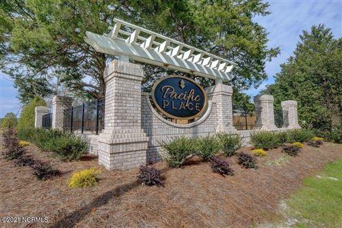 Tiny photo for 4550 Auriana Way, Wilmington, NC 28409 (MLS # 100255068)