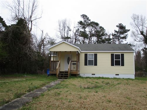 Photo of 601 New River Drive, Jacksonville, NC 28540 (MLS # 100258068)