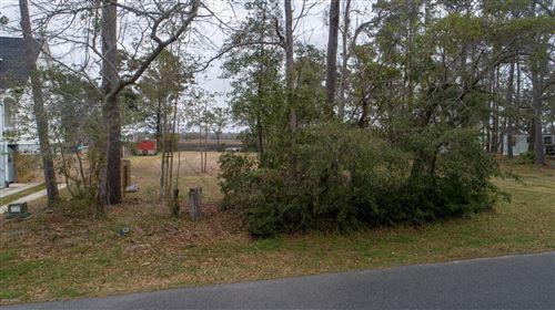 Photo of 6708 E Yacht Drive, Oak Island, NC 28465 (MLS # 100206069)