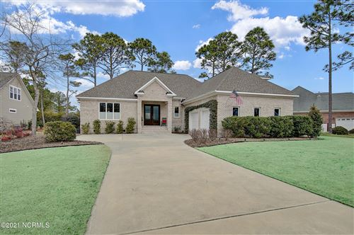 Photo of 2957 Legends Drive, Southport, NC 28461 (MLS # 100258069)