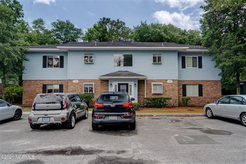 Photo of 4524 Kimberly Way, Wilmington, NC 28403 (MLS # 100275069)