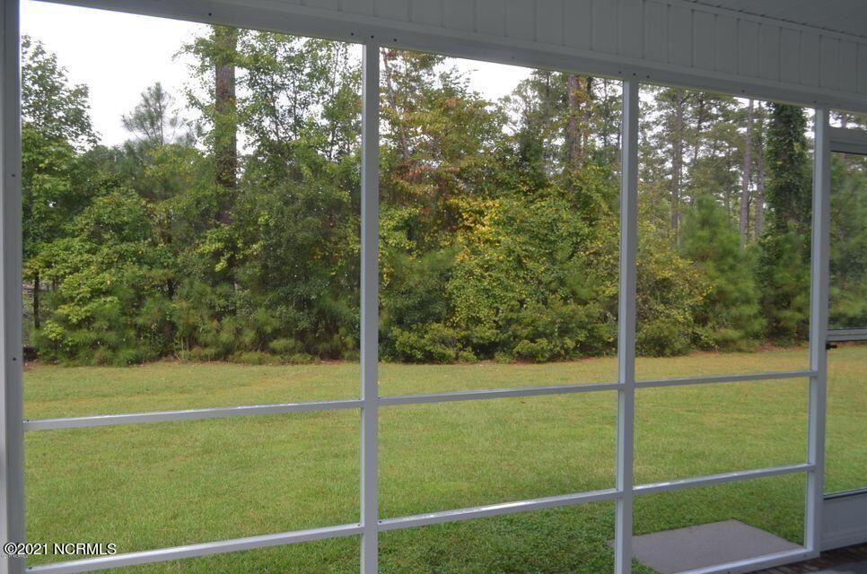 Photo of 312 Croatan Woods Drive, New Bern, NC 28562 (MLS # 100296069)