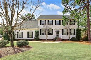 Photo of 300 Colquitt Drive, Wilmington, NC 28412 (MLS # 100155070)