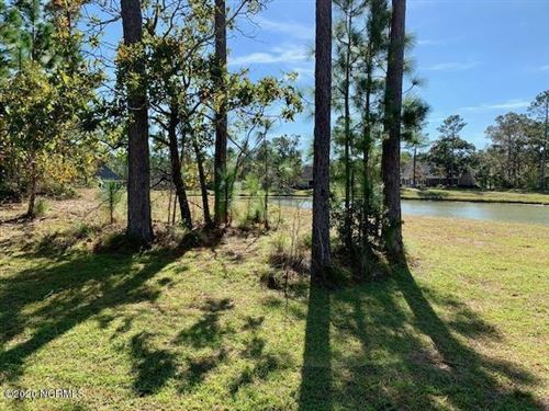 Photo of 1163 Sabel Loop SE, Bolivia, NC 28422 (MLS # 100243071)