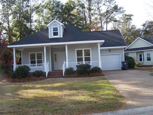 Photo of 5634 Shell Road  Village Drive, Wilmington, NC 28403 (MLS # 100248071)